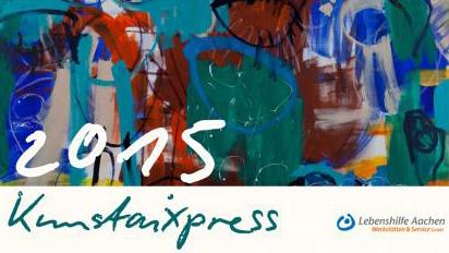 """Kunstwerkstatt """"willsosein"""": Kreativität fördern und weiterbilden!"""
