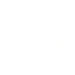 Logo Fressnapf weiß