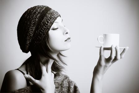 MAQII: Premiumkaffee aus Aachen