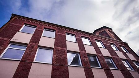 Noch mehr Coworking in Aachen: Das NUNZIG zieht um und wird größer