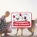 Fressnapf Social Media Spot